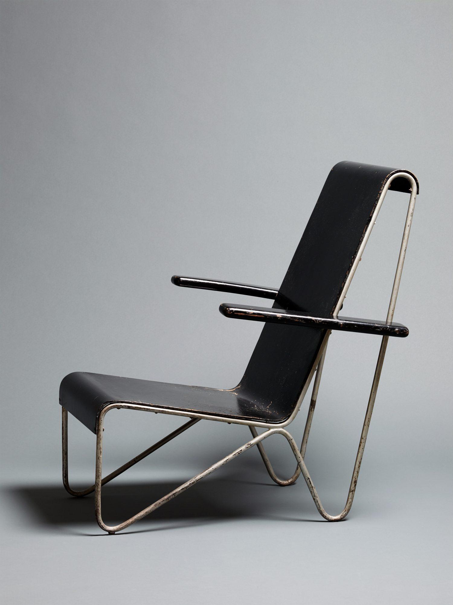 Wonderful Guf 12 02 2014 24947. Beugel Armchair ...